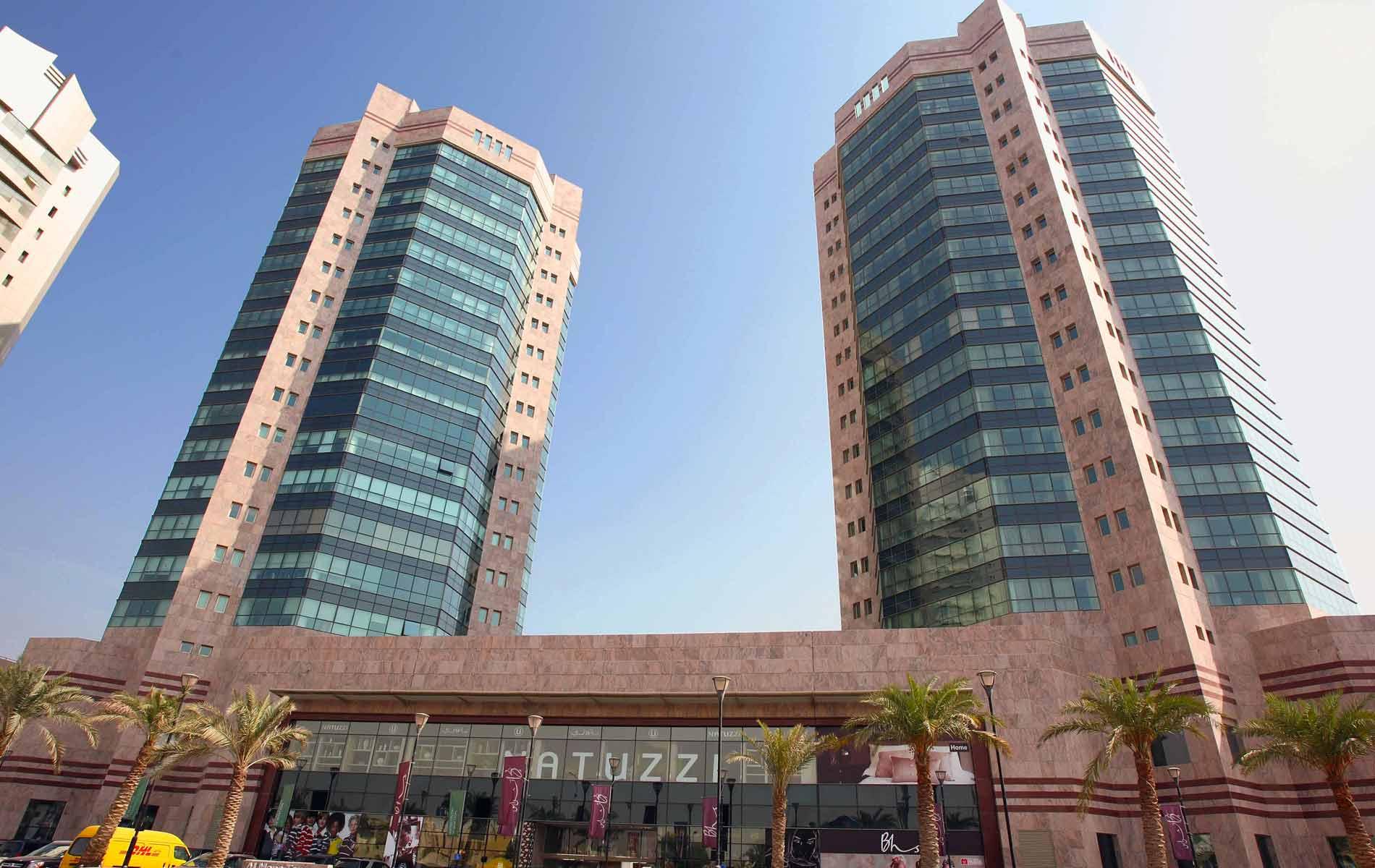 Al-mana-tower-complex_2