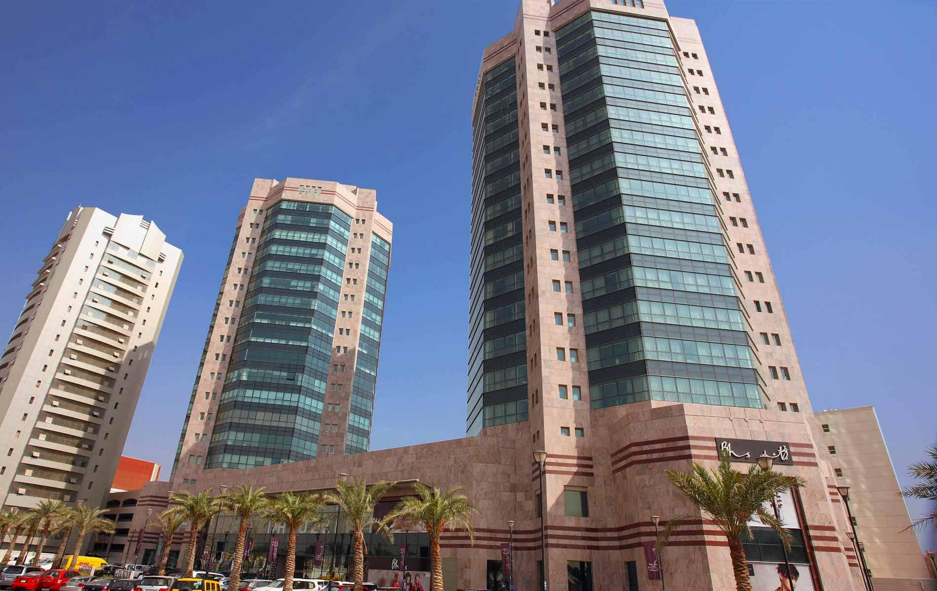 Al-mana-tower-complex_3