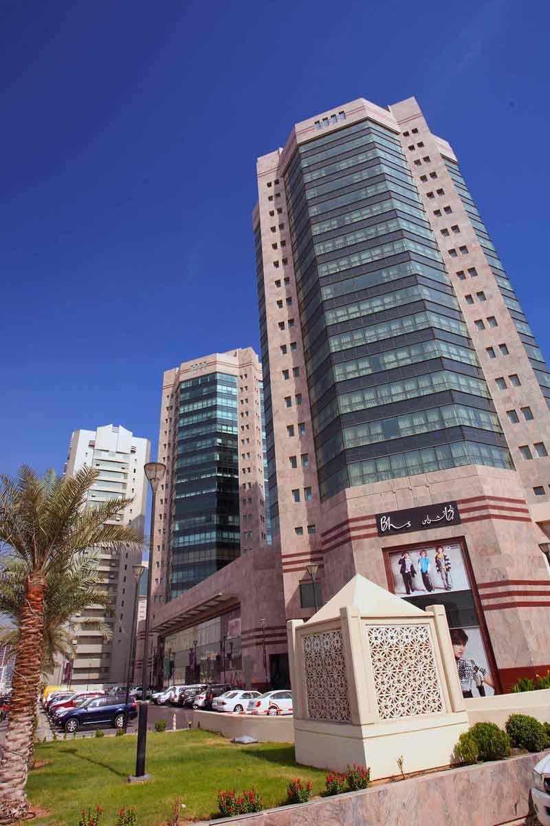 Al-mana-tower-complex_4